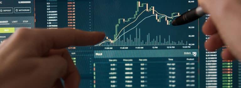 chartanalyse Tradersclub24