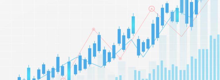 trading chart tradersclub24