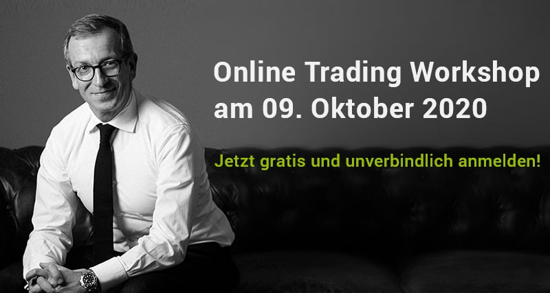 tardersclub24 aktuelles webinar oktober Trading lernen im größten Tradingclub Deutschlands. Praxisnah und transparent