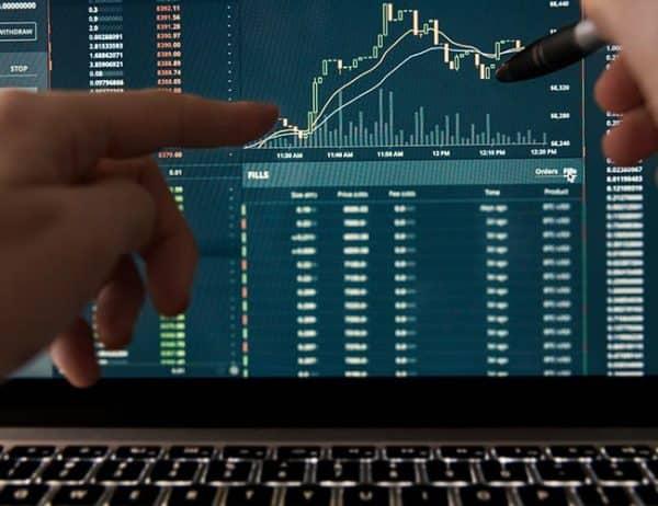 tradersclub24 day trading website image02 600x462 1 Trading lernen im größten Tradingclub Deutschlands. Praxisnah und transparent