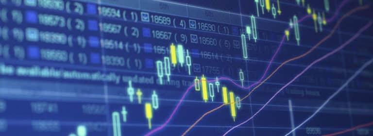 tradersclub24 orderarten header 768x280 1 Trading lernen im größten Tradingclub Deutschlands. Praxisnah und transparent